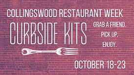 Restaurant Week Curbside Kits logo.jpg