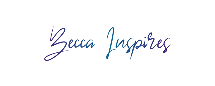Becca Inspires peacock.png