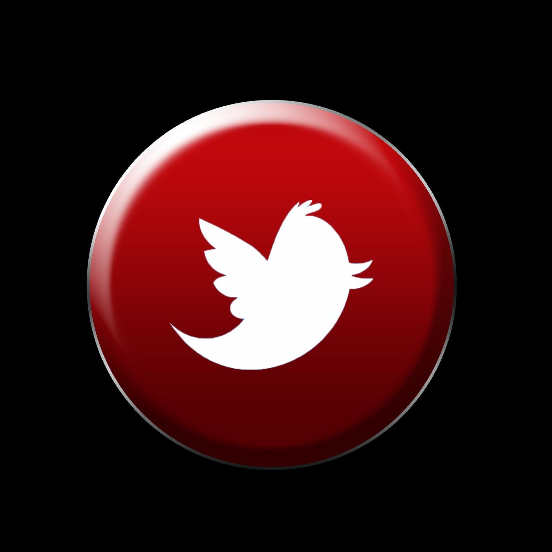 Twitter media button