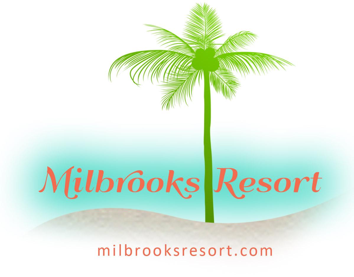 Milbrooks Jamaica logo 2