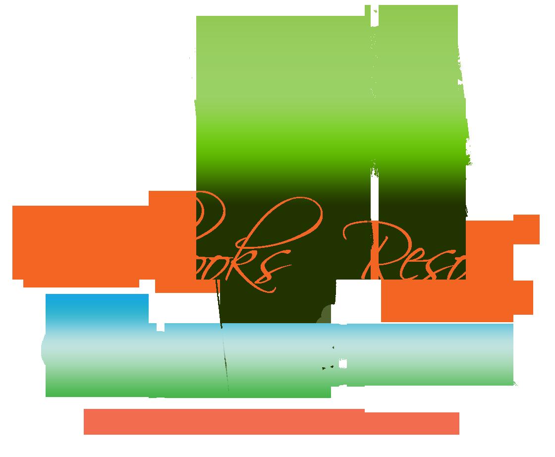 Milbrooks Jamaica logo 1