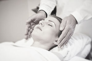 reiki treatment pixabay_edited.jpg