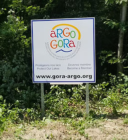 GORA sign at Farm Lake.jpg