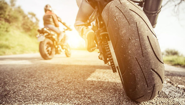 How-I-Survived-Being-a-new-motorcycle-ri