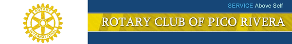 RotaryBanner.png
