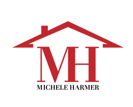 MH%20logo%20png_edited.png