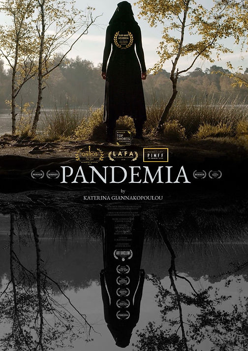 New Poster Pandemia.jpg