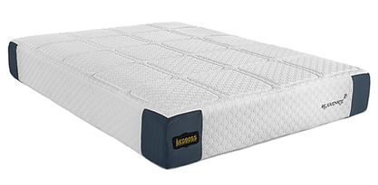 Rejuvenate hybrid mattress.jpg
