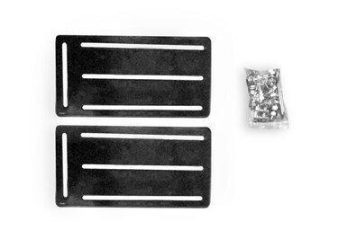 Headboard Bracket Kit | Essential 104 & Reliable