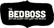 The Bed Boss mattress wholesaler