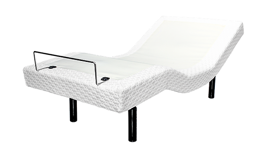 Arise Agjustable bed