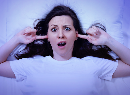 9 Easy Snoring Remedies You Can Try Tonight