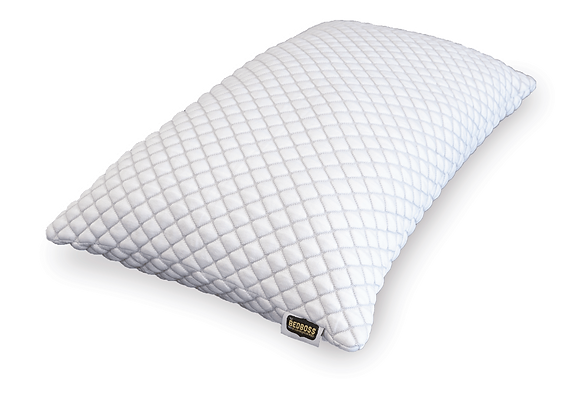 Melody Ice Pillow