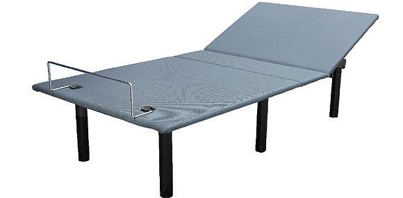 Optimize 304 Adjustable Bed