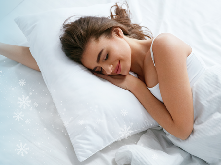 What Is the Best Mattress to Keep You Cool?