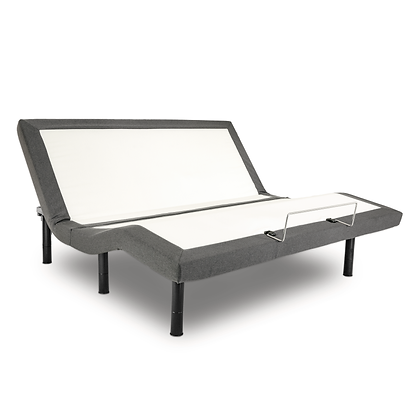 Maximize Adjustable Bed with Massage