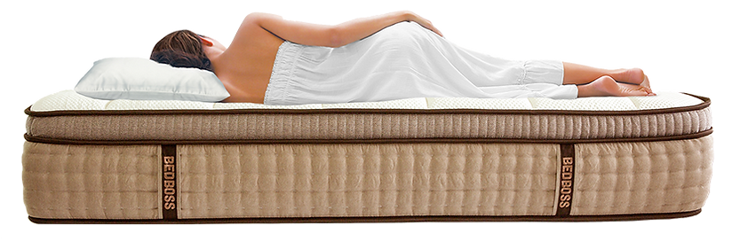 Mattress Experts Who Care Memory Foam Amp Hybrid Beds