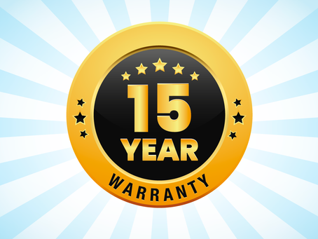 FAQ: What Is the Warranty on a Bed Boss Adjustable Bed Frame?