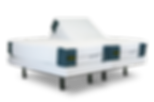Rejuvenate mattress and Arise adjustables