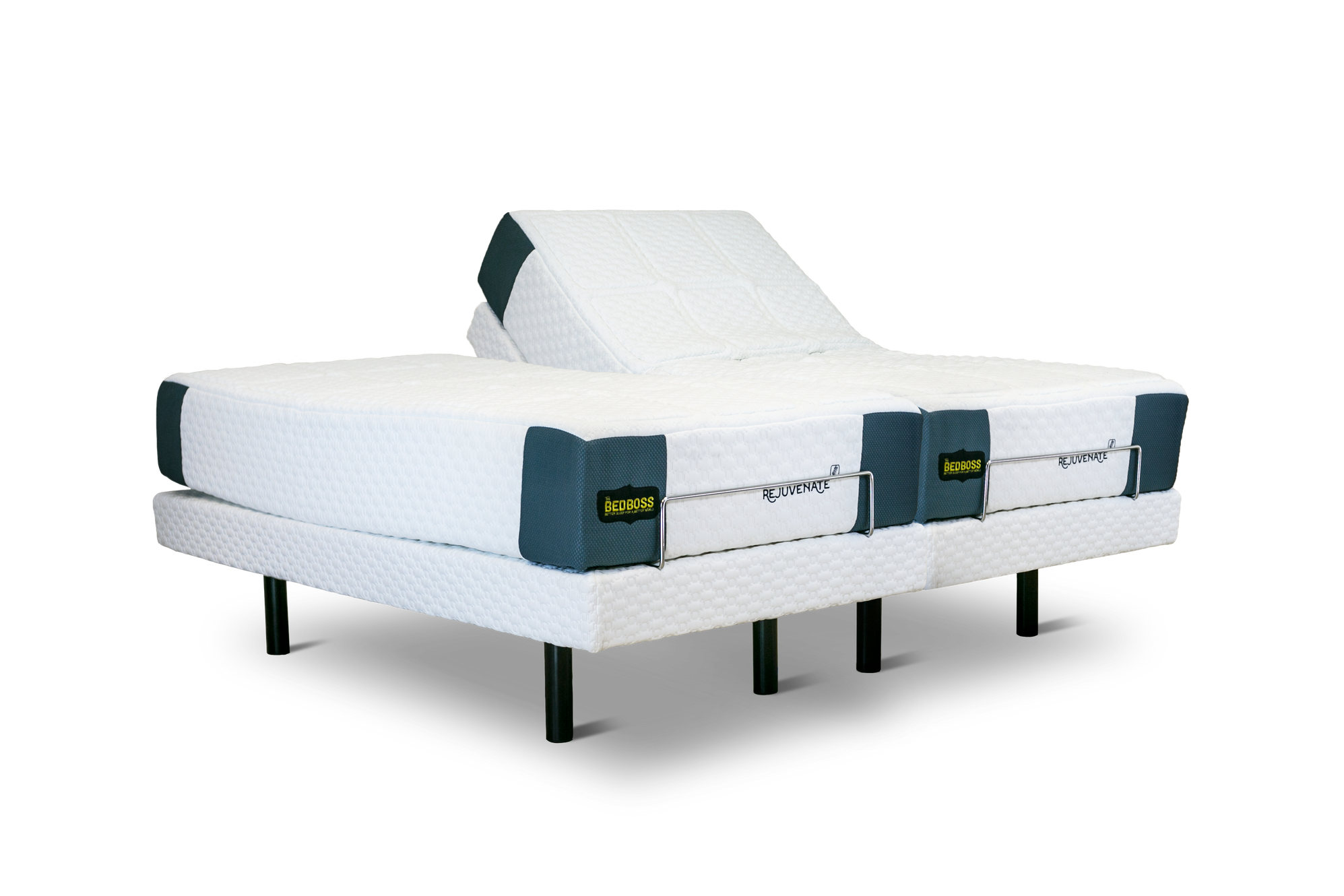 Chattanooga Mattress Store   United States   The Bed Boss
