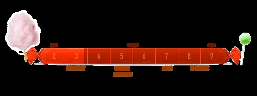 HybridsComfortScale.png