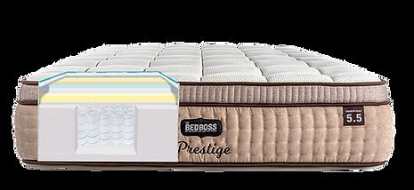 Prestige-Mattress-Schematic_150.png