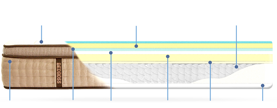 Prestige_Schematic_Sideview_150.png