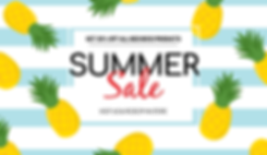 Summer-sale-3.png