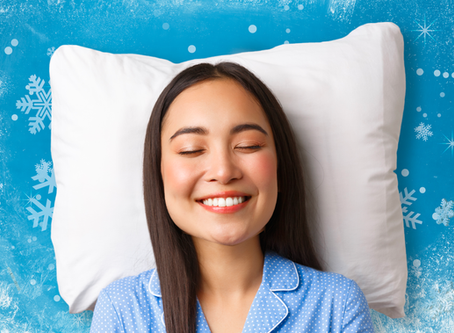 What Is the Best Pillow That Stays Cool?