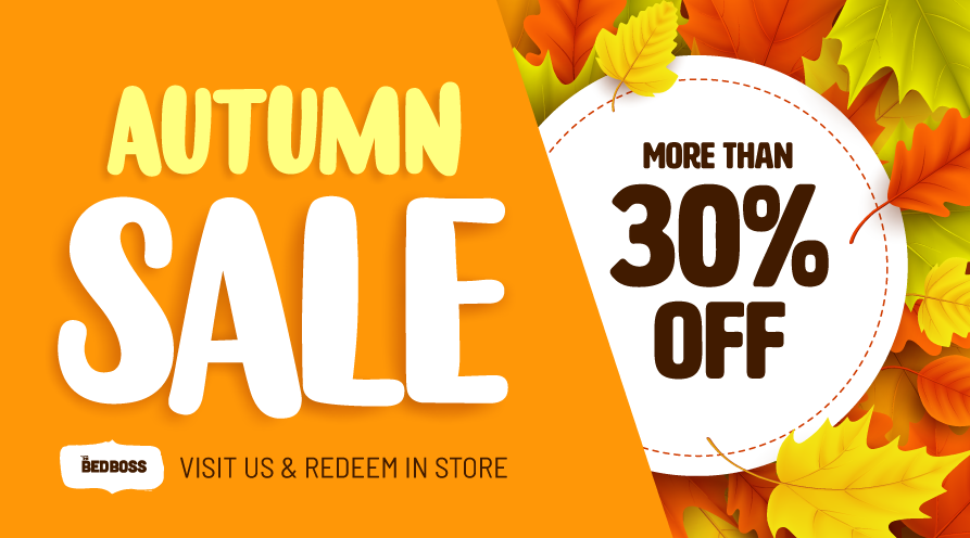 Fall-sale-coupon.png