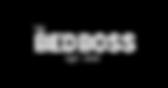 BedBossLogos_Stablished-03.png