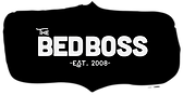 BedBossLogos_Stablished-03.png