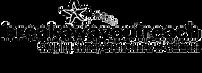 BreackawayOutreach_logo.png