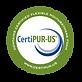 certipur-us-vector-logo.png