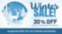 WinterSale.png