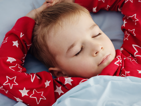 What Is the Best Mattress for a Kid?