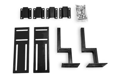Headboard Bracket Kit | Maximize 604 & Relax 404