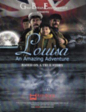 Louisa Poster.jpg