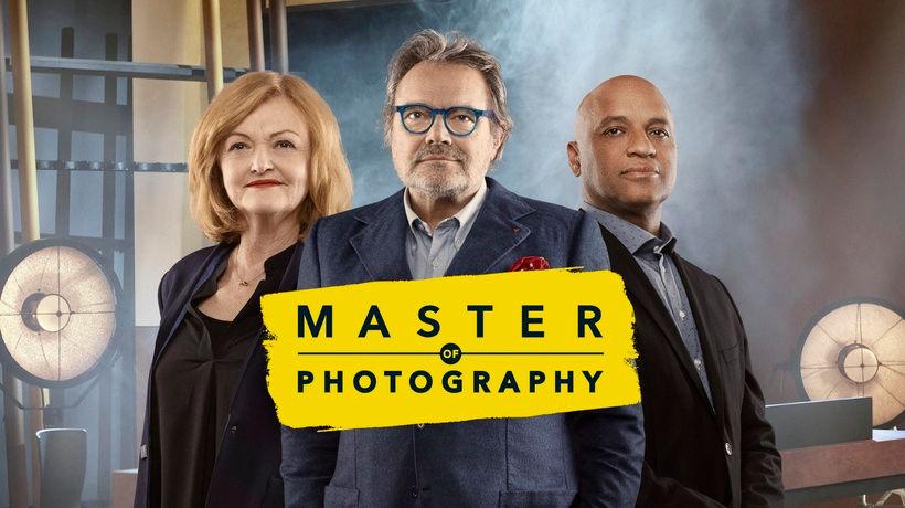 Master of Photography.jpg