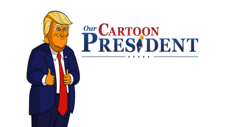 ourcartoonpresident.png