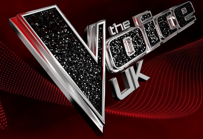 The voice Uk.png