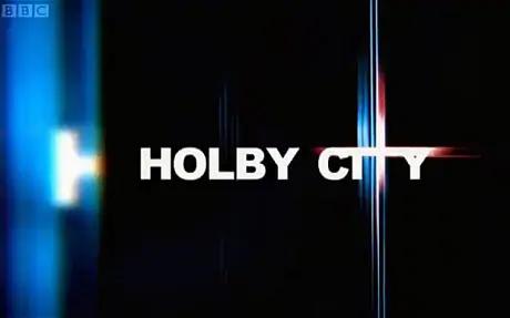 holby_1987052c.webp