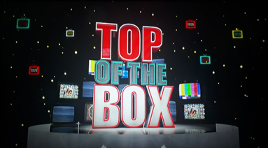 Top_of_the_Box.png