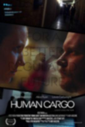 Human Cargo Poster.jpg