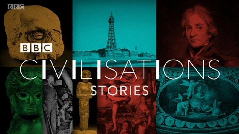 Civilisations.Stories.jpg