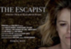 The Escapist.png