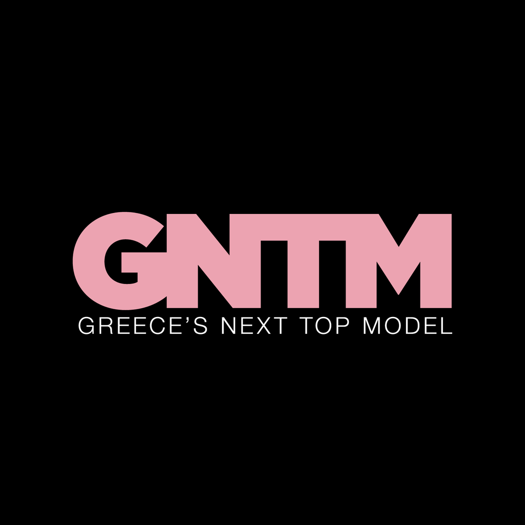 greece's next top model.png