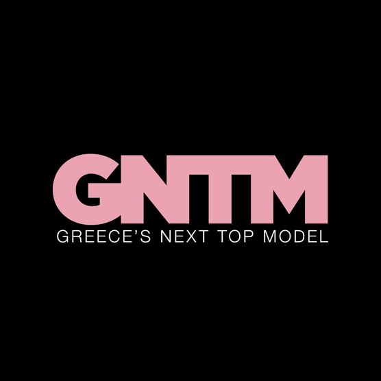 greece's next top model.png