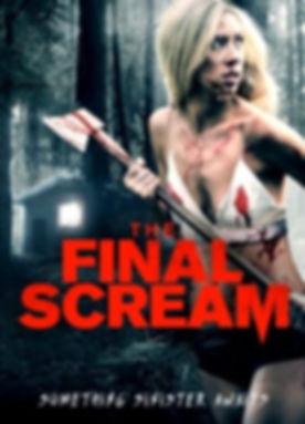 Final Scream Poster.JPG