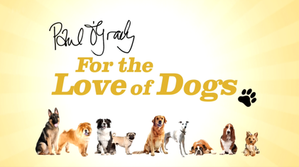Paul_O'Grady_For_the_Love_of_Dogs_logo.p
